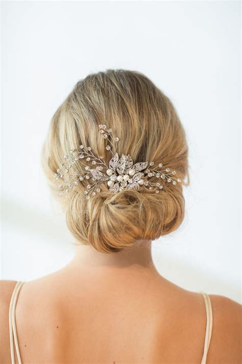 hairstyles using only combs 500 best images about hair on pinterest