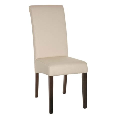 High Back Wood Dining Chairs Echo High Back Dining Chair Wood Legs Oka