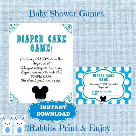 Mickey Mouse Baby Shower Items by Mickey Mouse Baby Shower Www Imgkid The