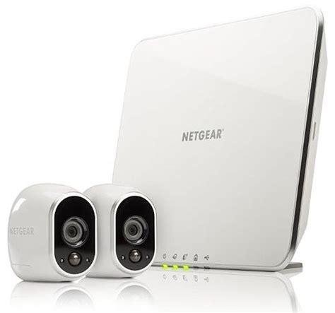 telecamere per casa allarme casa con telecamere per designs kit antifurto