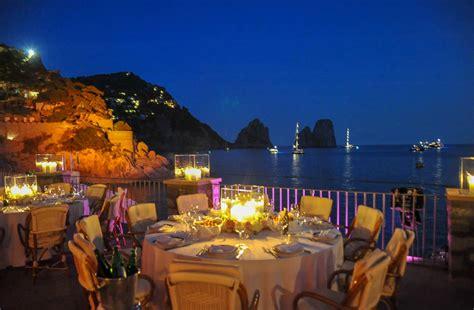la canzone mare restaurant la canzone mare on song of the sea