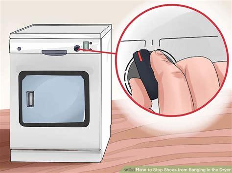 washing shoes in machine front load style guru fashion