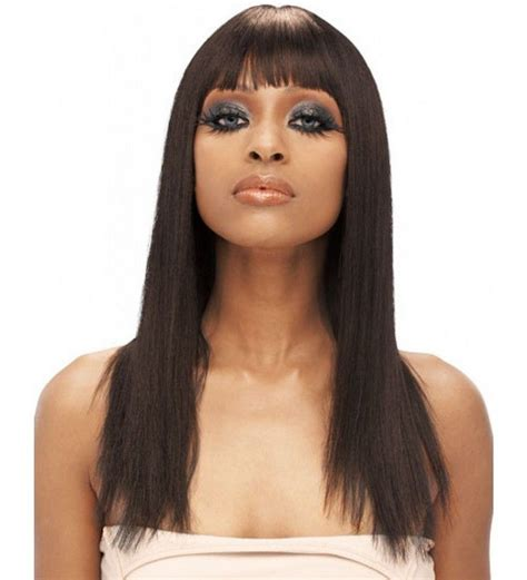 weave hairstyles definition 197 best remy hair extentions images on pinterest