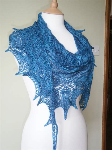 knitting pattern 2 ply scarf top 5 free knitting patterns for christmas in july