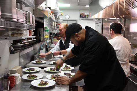Jbj Soul Kitchen by In The Charity Kitchen Of Jon Bon Jovi