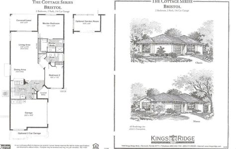 kings ridge clermont fl floor plans re max results kings ridge floor plans