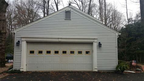 Garage Door Installation Fairfax 495 Garage Door Garage Door Repair Fairfax Va