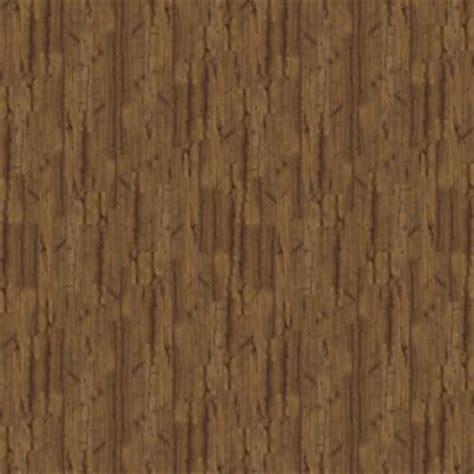 rite rug sawmill laminate flooring distressed wood traditional wood look rite rug