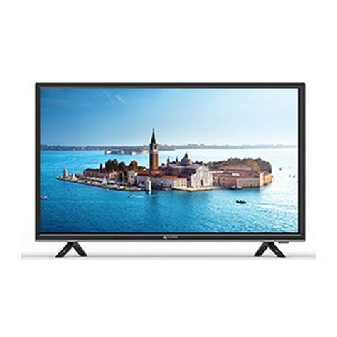 Tv Led 32 Inch Di Semarang micromax 81 cm 32 inches 32t7260hdi grand i 32t8010 hd