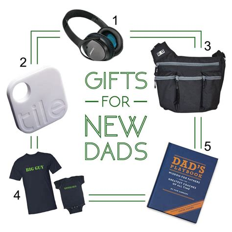 gifts for new gifts for new dads lovepop
