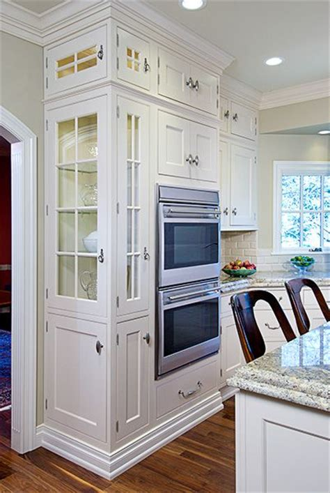 how to add cabinet lighting glass paneled doors cabinet lighting a way to add