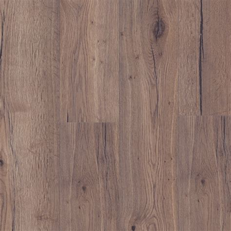 best underlay for laminate flooring za vsako težavo se