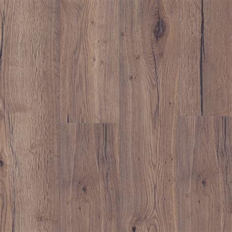 Best Underlayment For Laminate Flooring On Concrete Best Underlay For Laminate Flooring Za Vsako Težavo Se Najde Dobra Rešitev