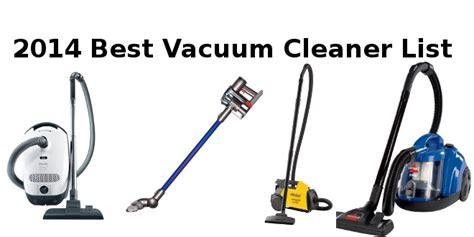 Vacuum Word Uncategorized Vacuum Cleaner Reviews And Ratings