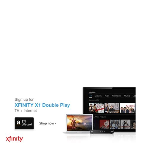 Comcast Gift Card - coupon codes always promo off