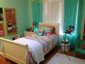 teen bedroom curtains master bedroom room ideas for teenage girls green and