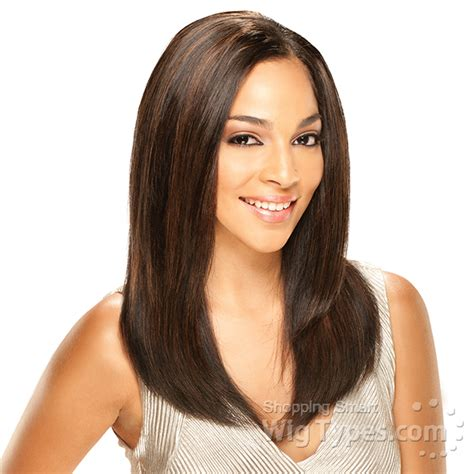 moisture remy rain indian remy loose deep 14 hairstyles 100 human hair moisture remy rain indian remy loose