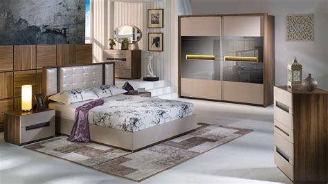 zenit bedroom set istikbal furniture