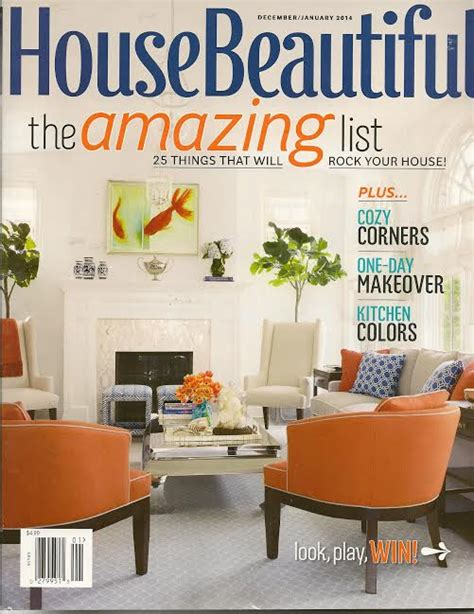 house beautiful mag kitchen color in house beautiful magazine amy hirschamy