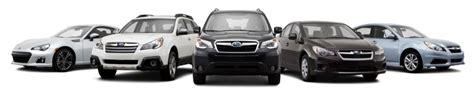 Rochester Mn Subaru by Subaru Repair And Service In Rochester Mn
