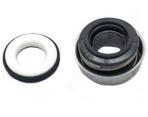 Seal Water 250 250cc Water Seal Parts For 250cc 4 Stroke Water