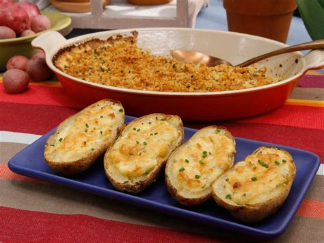 food network recipes the kitchen the cheesiest recipes made on the kitchen the kitchen food network food network
