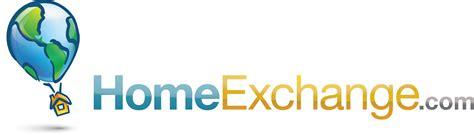 homeexchange com image library