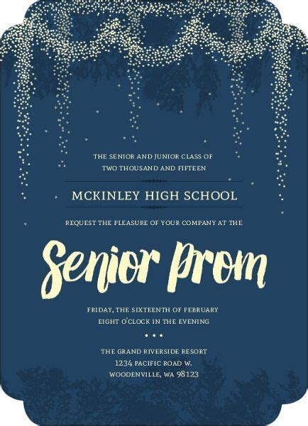 free printable prom ticket template pin by joanne watson stavrides on graduation2017