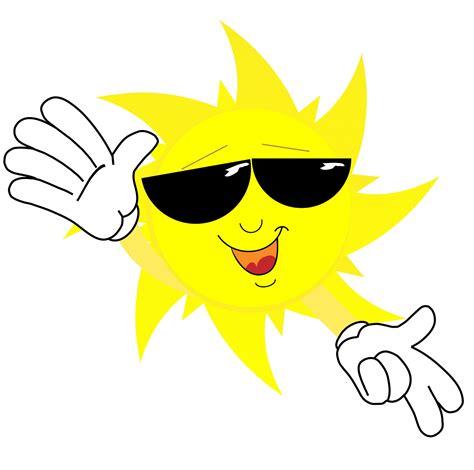 image gallery happy sun
