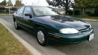 2001 chevrolet lumina overview cargurus