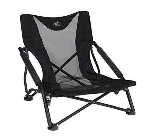 Lightweight Compact Cing Chair by Outdoor Chair Cascade Mountain Tech Lightweight Compact