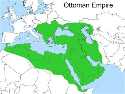why is the ottoman empire important height of empire size ottoman empire pinterest empire