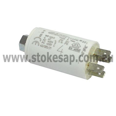 motor capacitors brisbane motor capacitors brisbane 28 images universal motor run capacitor 8uf 450v 2 pin type stokes