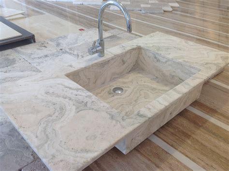 lavabo bagno incasso lavabo da incasso su misura sitem italia