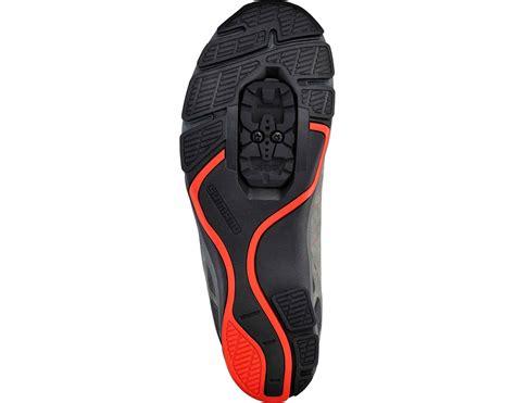Shoes Sepatu Shomano Ct 46 Size 45 New Paling Muraaaah shimano sh ct80 mtb trekking shoes everything you need bikes