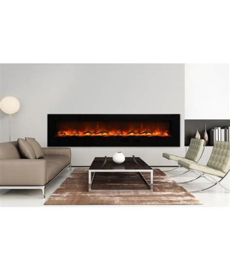 electric fireplaces electric fireboxes fastfireplaces