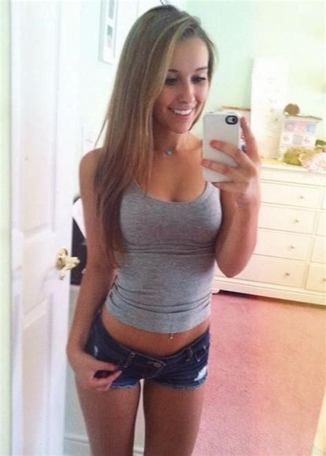 of the day nicky gile piximus pinterest