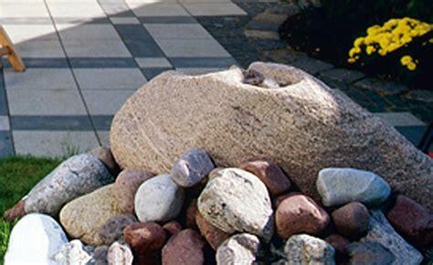 Pflanzen Für Den Balkon 1222 by 1000 Images About Garten Balkon On Carport
