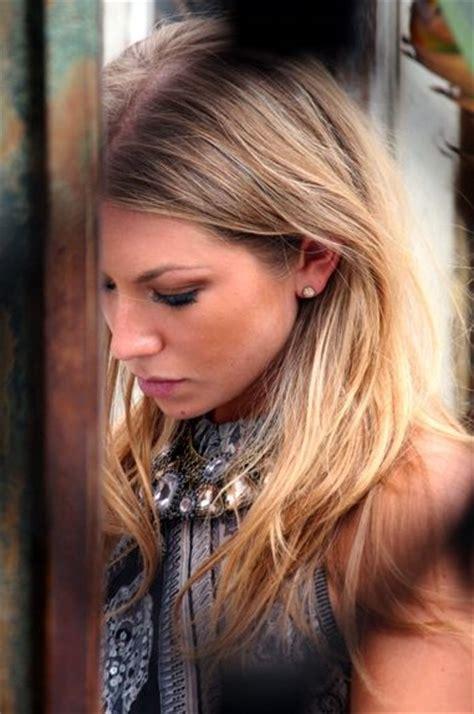 vanderpump rules katies hair styles 66 best images about stassi schroeder on pinterest