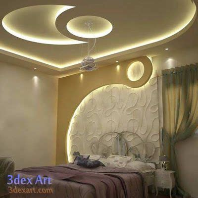 false ceiling   false ceiling designs  bedroom