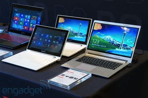 lenovo u430 ram upgrade lenovo refreshes its ideapad laptops with haswell and