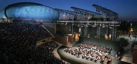 Musica In Roma by Auditorium Parco Della Musica Rome Upcoming Classical