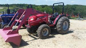 mahindra 4110 for sale photos of mahindra 4110 tractor for sale 187 r equipment