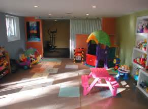 kids playroom contemporary kids columbus by sym home