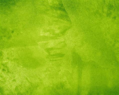imagenes hd verdes fondos verdes hd imagui
