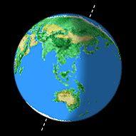 imagenes gif universo http recursostic educacion es ciencias biosfera web