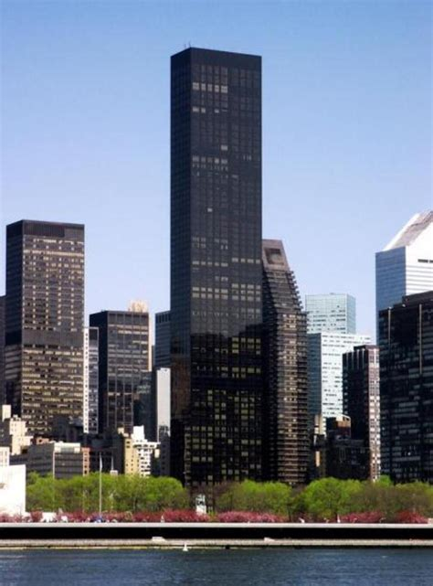 trump world tower trump world tower 845 united nations plz apartments for