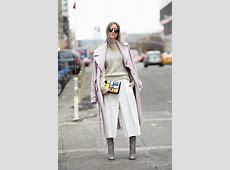 April days | EMILIA DE HAVILLAND. Independent blog, for ... Chanel Stockholm