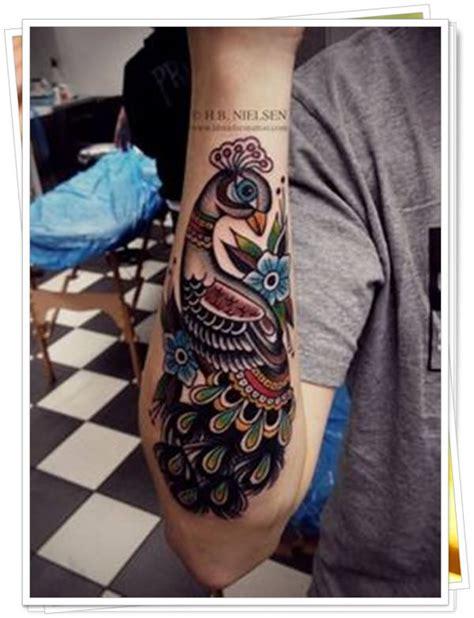 tattoo old school avambraccio 53 tatuaggi old school il nuovo e il vecchio