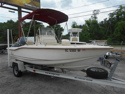 used scout boats for sale in south carolina united states - Scout Boats For Sale South Carolina